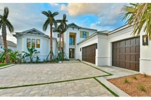 New Homes & Home Builders For Sale – Bradenton Florida