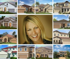 Riverview Florida Realtor & Real Estate Agent Kim Christ Kanatzar
