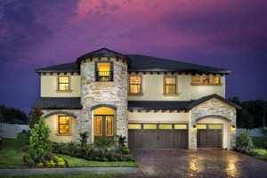 Read more about the article 2017, New Year , New Home , Brandon , Florida