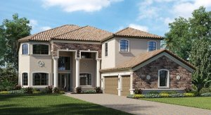 Read more about the article New Homes Real Estate in Bradenton, Florida