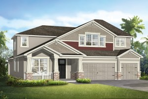Read more about the article Riverview Florida New Homes For Sale Information