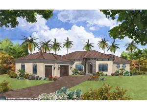 Read more about the article New Home Communities Parrish Florida