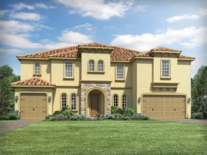 Read more about the article Free Service for Home Buyers   Savanna Lakewood Ranch Florida Real Estate   Lakewood Ranch Realtor   New Homes Communities