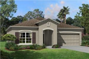 Riverview Florida, New Homes, Relocation Services