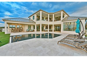 Read more about the article The Inlets Bradenton Florida From $489,600 – $2,695,000