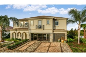 Arbor Grande at Lakewood Ranch Ranch $328,990 – $646,990