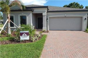 BROOKSIDE ESTATES NEW HOMES BRADENTON FLORIDA