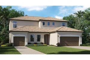 Lakewood Ranch Florida Free Buyer Agents Services to Help you in your New Home Search