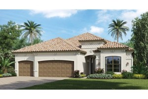 New Home Specialists – Buyers Agent, Free Service To All Buyers Lakewood Ranch Florida