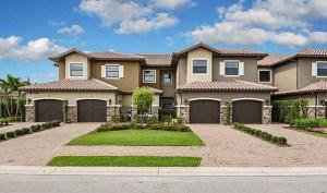Read more about the article Bradenton Florida Real Estate | Bradenton Florida Realtor | New Homes Communities