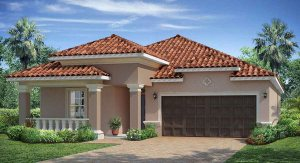 Riverview Florida New Homes Check us out on Facebook, Twitter and Instagram!