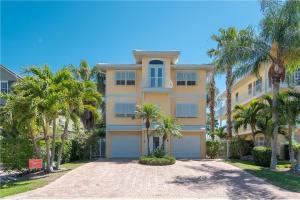 ILEXHURST NEW HOMES BRADENTON FLORIDA