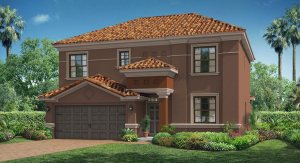 Read more about the article Looking for a Beautiful NEW Home Riverview Florida