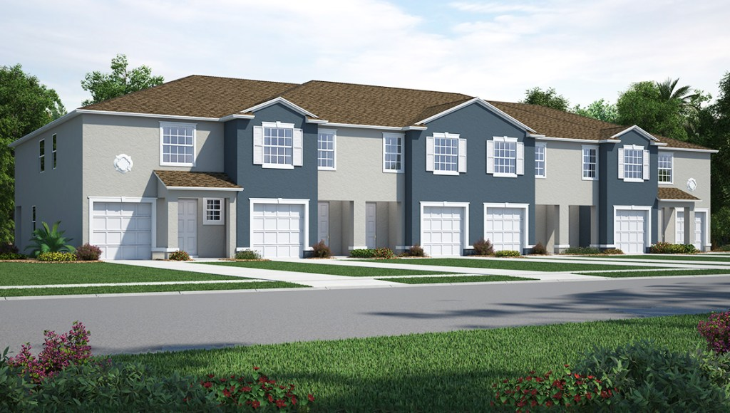Osprey-Lakes-Townhomes