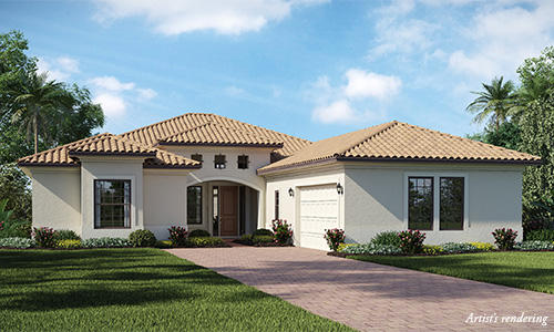 Lakewood Ranch Real Estate Buyer's Agents & New Homes Specialists