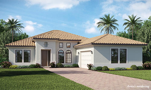 Lakewood Ranch Florida Newest Houses For Sale‎