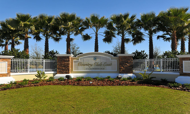 Country Club East At Lakewood Ranch Buyers Agent, Free Service To All Buyers LakeWood Ranch Florida