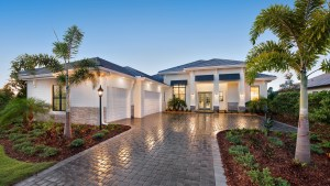 Country Club East  – Manatee County – New Homes