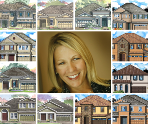Real-Time Real Estate New Homes Lakewood Ranch Fl