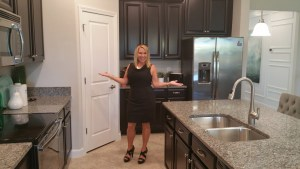 Lakewood Ranch New Homes   & LWR New Communities