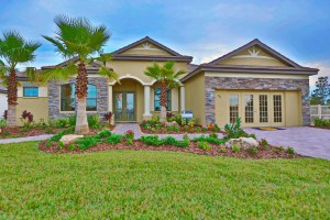 Barbados at The Enclave in Country Meadows by Medallion Home #18