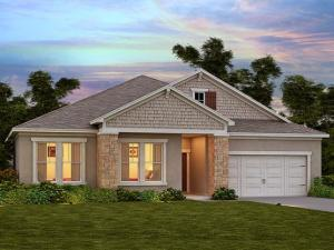 ​Savanna New Home Community​ Lakewood Ranch Florida
