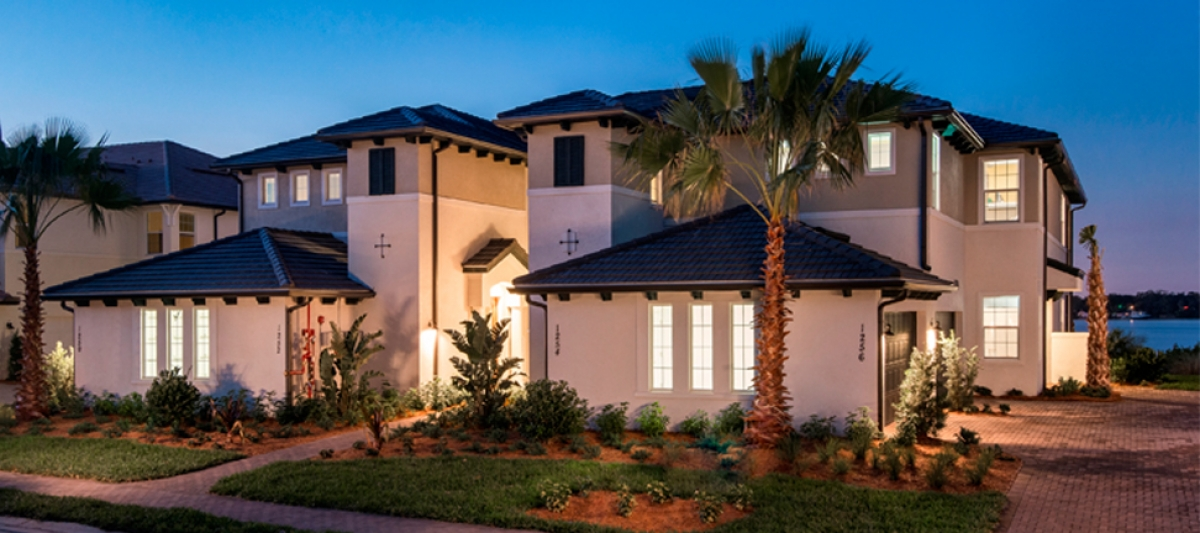 You are currently viewing Loxahatchee at Tidewater Preserve by WCI Communities #51
