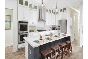 Savanna At Lakewood Ranch New Homes From $316,990 - $679,990