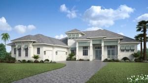 Lakewood Ranch Florida New Homes $ 200,000 - $2,000,000