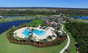 Read more about the article 34202 New Home Communities Lakewood Ranch Florida