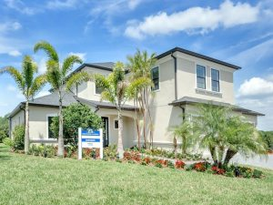 Bradenton New Homes & Bradenton FL New Construction
