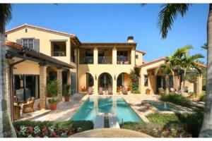 LAKE CLUB NEW HOMES BRADENTON FLORIDA 2