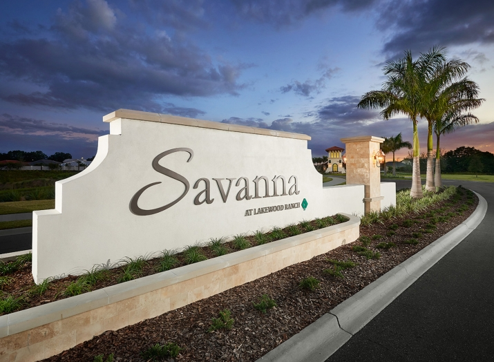 Savanna at Lakewood Ranch Fl New Homes – New Home Specialists – Buyers Agent, Free Service To All Buyers