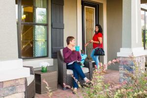 Bougainvillea Place New Homes For Sale Ellenton Florida