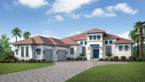 New Homes By Live Chat, Text, Or Email, The Lake Club At Lakewood Ranch