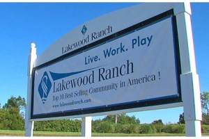 Lakewood Ranch Communities: Call 1-813-546-9725