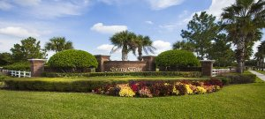 South-Fork Riverview Florida New Homes Community