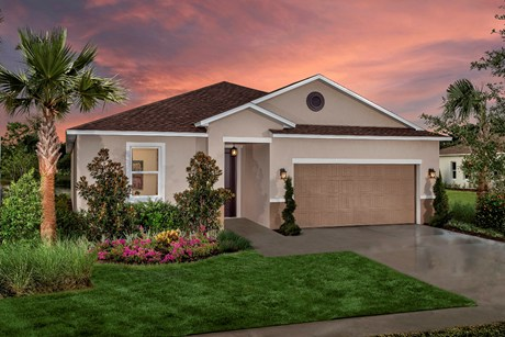 You are currently viewing Medford Lakes Riverview Florida New Homes Community