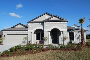 """Parrish Florida New Homes Communities"" is locked Parrish Florida New Homes Communities"