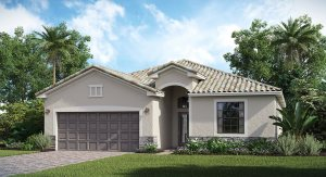 Copperleaf New Homes Upper Manatee Road Bradenton, FL 34212