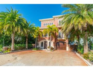 Bimini Bay Estates Anna Maria Florida Real Estate   Anna Maria Realtor   New Homes for Sale   Anna Maria Florida