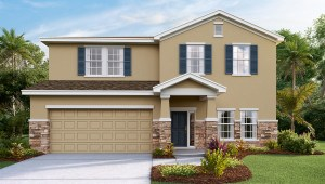 Read more about the article Crystal Lagoon Southshore Bay Wimauma Florida Real Estate   Wimauma Realtor   New Homes Communities