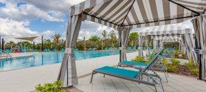 Free Service for Home Buyers   Vista Palms Wimauma Florida Real Estate   Wimauma Florida Realtor   Wimauma Florida Home Communities