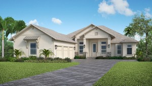 Free Service for Home Buyers | Montclair at The Lake Club at Lakewood Ranch by Stock Signature Homes Lakewood Ranch Florida