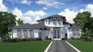 Free Service for Home Buyers | The Laguna in LakeHouse Cove in Waterside at Lakewood Ranch by Arthur Rutenberg Homes / Nelson Homes