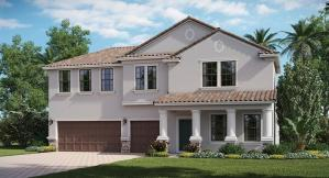 Read more about the article The Kent Islander Lennar Homes Riverview Florida Real Estate | Ruskin Florida Realtor | New Homes for Sale | Tampa Florida