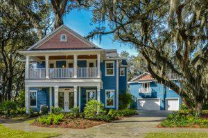 Free Service for Home Buyers | FishHawk Ranch  Lithia Florida Real Estate | Lithia Florida Realtor | Lithia Florida New Homes