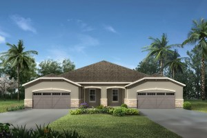 Free Service for Home Buyers | New Villas Riverview Florida Real Estate | Riverview Realtor | New Homes for Sale | Riverview Florida