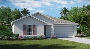 The Dover Model Tour Lennar Homes Riverview Florida