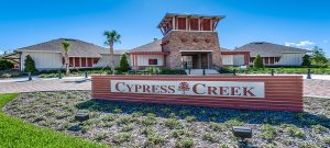 Read more about the article Cypress Creek Ruskin Florida Real Estate | Ruskin Realtor | New Homes for Sale | Ruskin Florida
